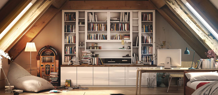 jimmy-l-interior-design-vray-3ds-max
