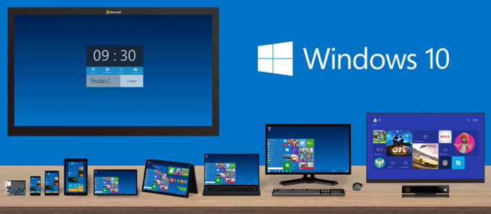 microsoft-windows-10-one