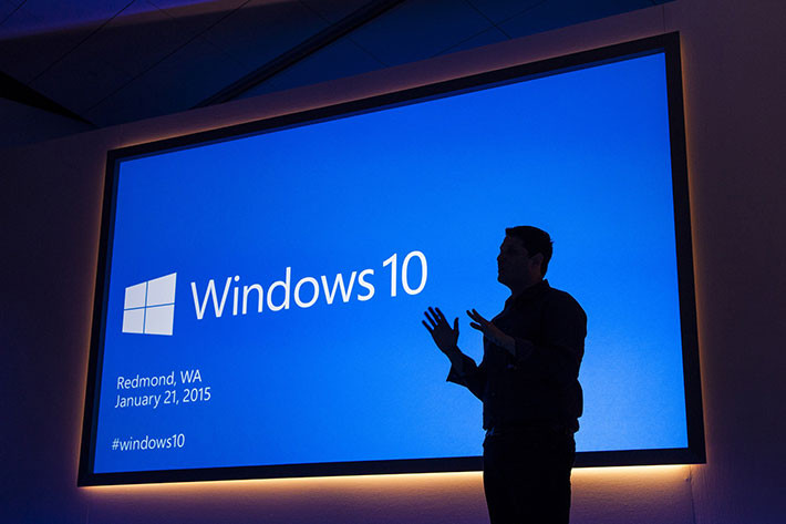 microsoft-windows-10-terry_myerson_silhouette