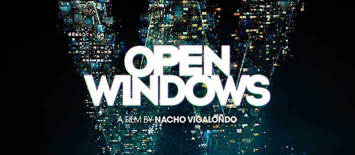 open-windows-user-t38