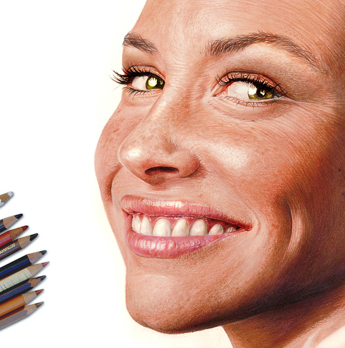 realistic-portraits-colored-pencil-drawings-nestor-canavarro-11
