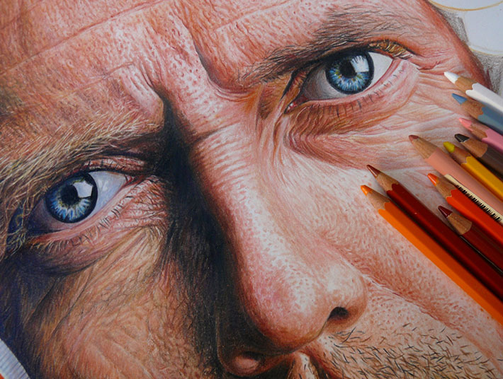 realistic-portraits-colored-pencil-drawings-nestor-canavarro-12