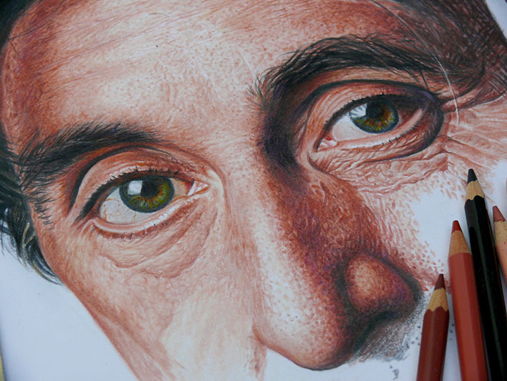 realistic-portraits-colored-pencil-drawings-nestor-canavarro-9