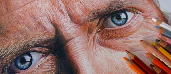 realistic-portraits-colored-pencil-drawings-nestor-canavarro