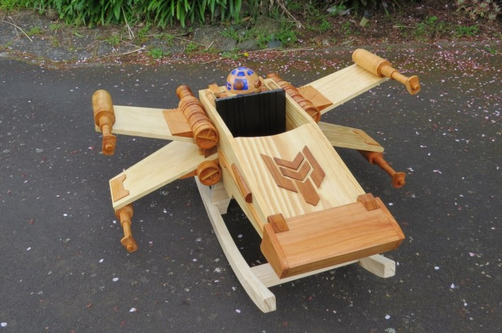 steves-wooden-fabrica-un-x-wing-fighter-de-madera-01