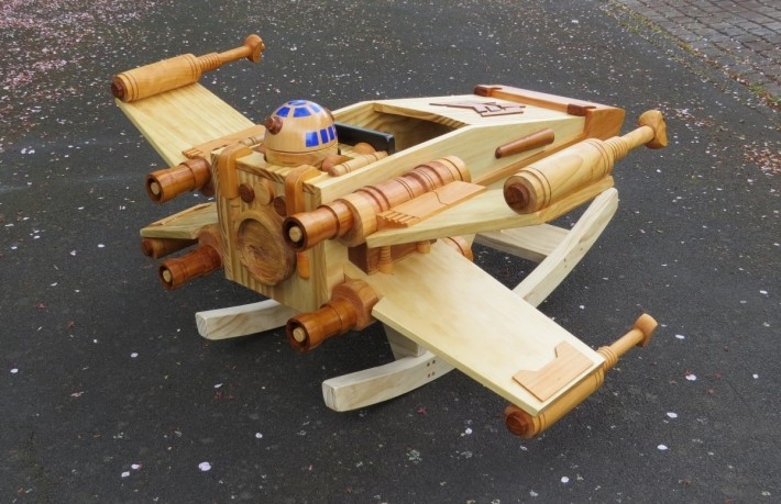 steves-wooden-fabrica-un-x-wing-fighter-de-madera-07