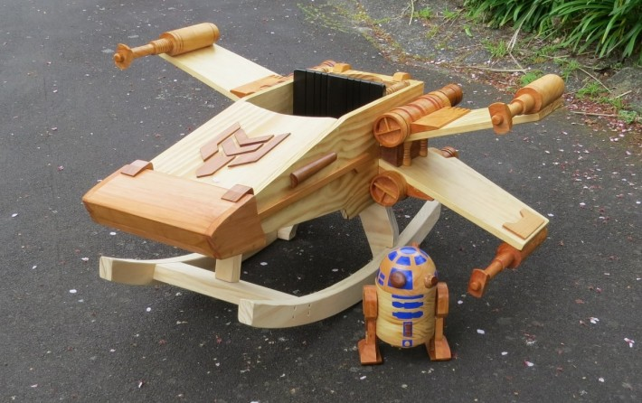 steves-wooden-fabrica-un-x-wing-fighter-de-madera-09