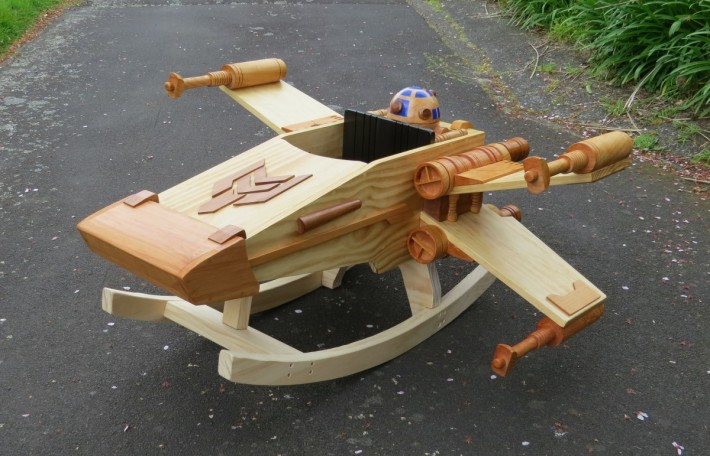 steves-wooden-fabrica-un-x-wing-fighter-de-madera-11