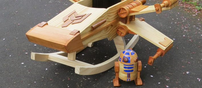 steves-wooden-fabrica-un-x-wing-fighter-de-madera
