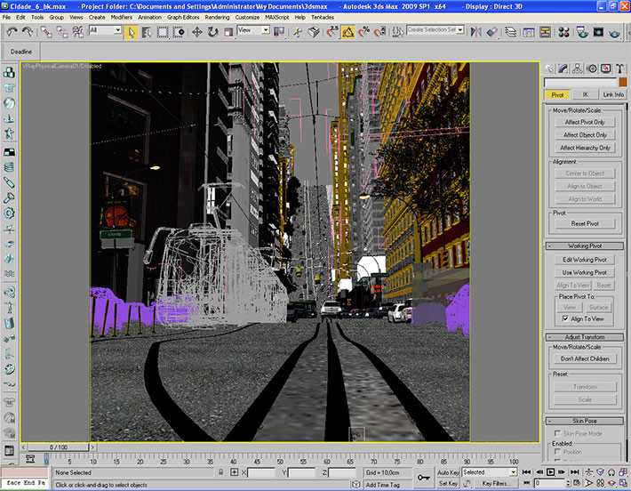 street-davis-hiperrealismo-v-ray-3ds-max-gilvan-isbiro-making-of