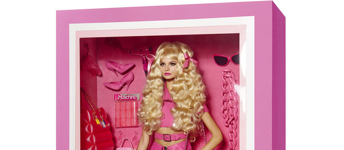 vogue-paris-supermodelos-barbie
