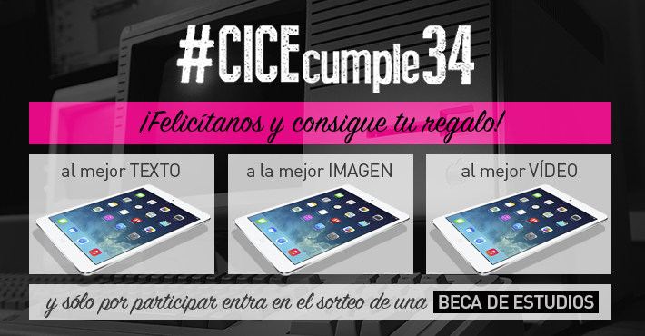 CICEcumple34_NOTICIA_WEB_color_PREMIOS