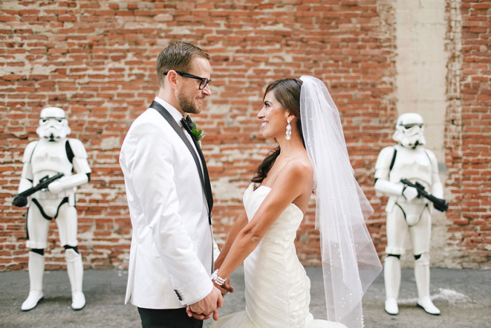 boda-star-wars-theme-wedding-jennifer-joshua-01