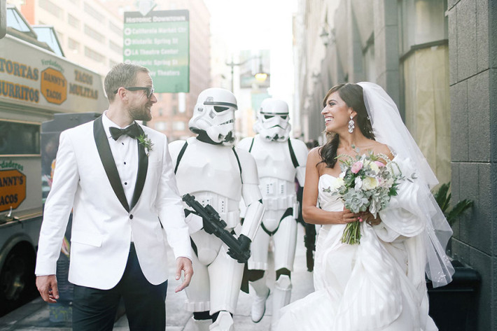 boda-star-wars-theme-wedding-jennifer-joshua-03