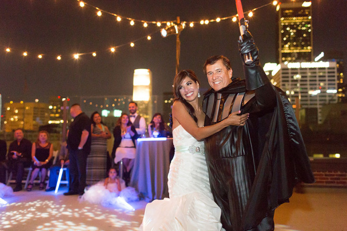 boda-star-wars-theme-wedding-jennifer-joshua-05