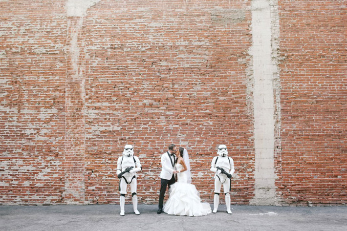 boda-star-wars-theme-wedding-jennifer-joshua-07