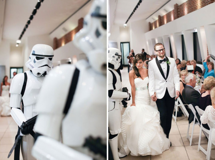 boda-star-wars-theme-wedding-jennifer-joshua-13