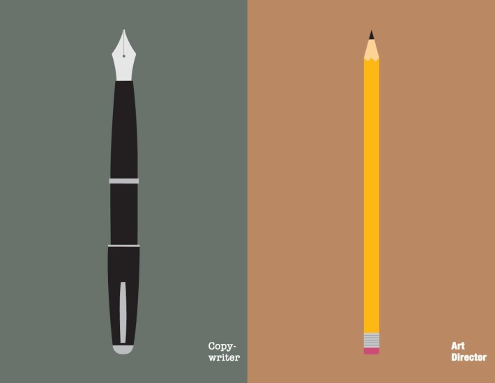 copy-writer-vs-art-director-13