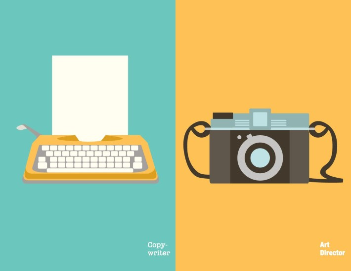 copy-writer-vs-art-director-17