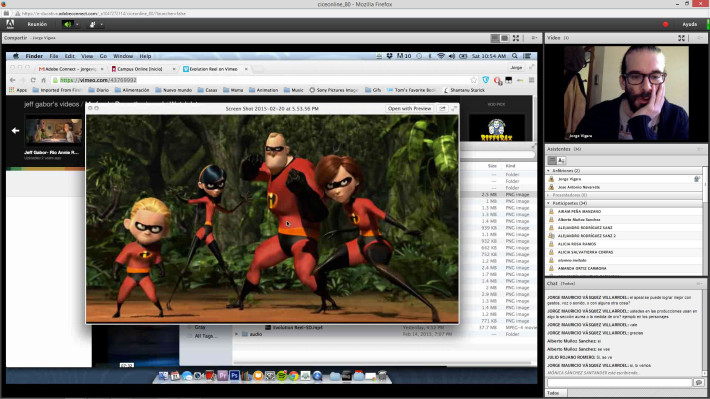 entrevista-jorge-vigara-sony-pictures-imageworks-cgheroes