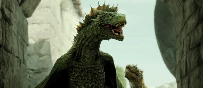 game-of-thrones-season-4-making-of-dragones