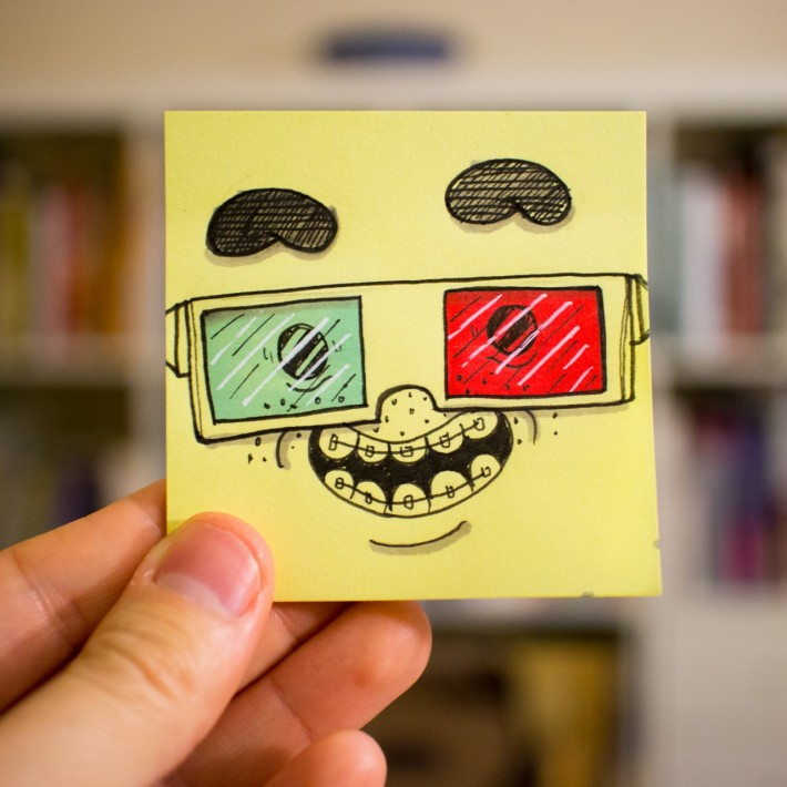 ilustraciones-erik-rva-post-it-02