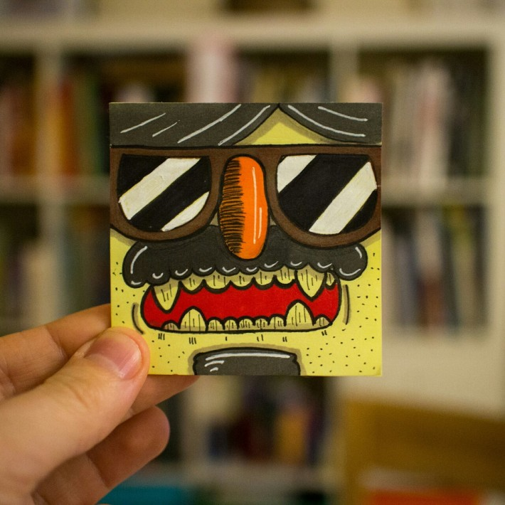 ilustraciones-erik-rva-post-it-07