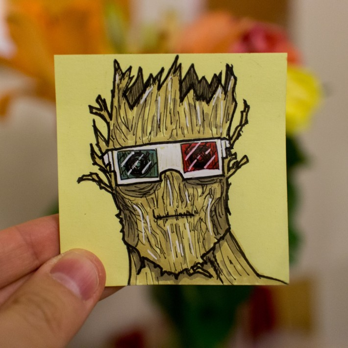 ilustraciones-erik-rva-post-it-11