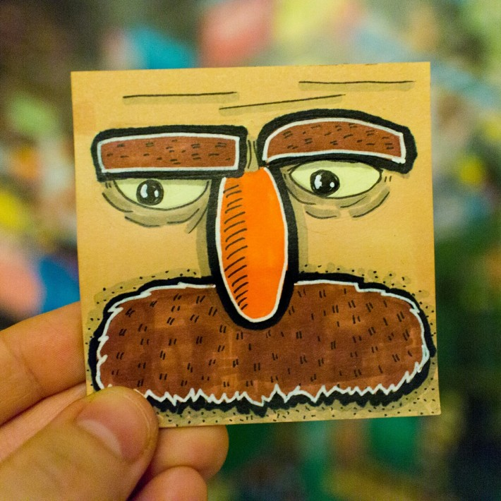 ilustraciones-erik-rva-post-it-15