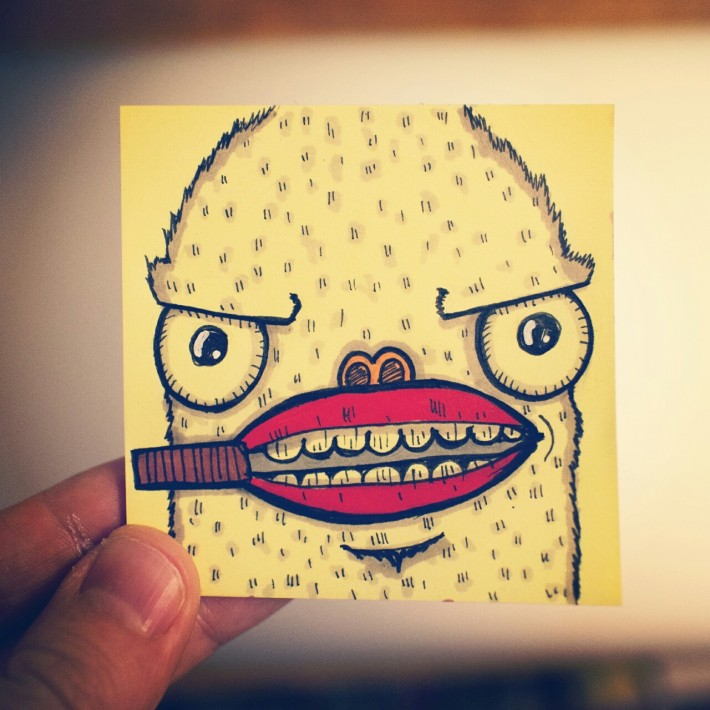 ilustraciones-erik-rva-post-it-19