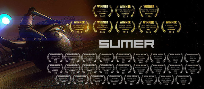 sumer-cleveland-international-film-festival