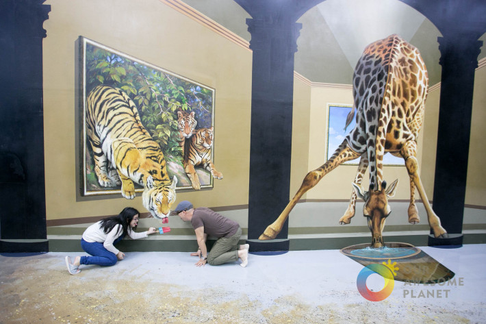 art-in-island-museo-3d-14