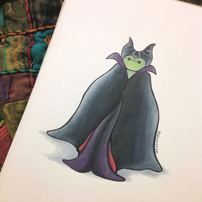 big-hero-6-disfraza-personajes-disney-13