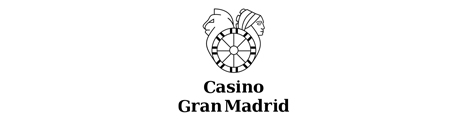 empleo_casinomadrid