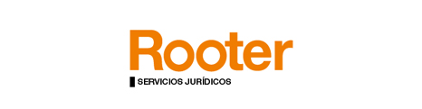 empleo_rooter