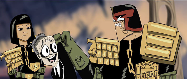 entrevista-serie-judge-dredd-superfiend-02