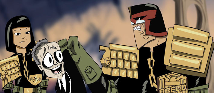entrevista-serie-judge-dredd-superfiend