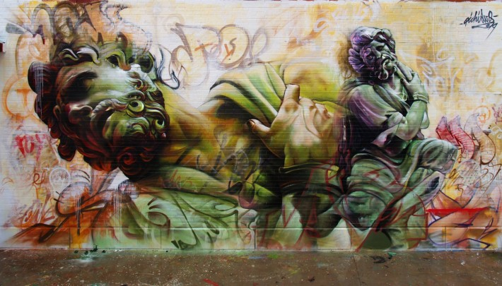 graffiti-art-pichi-avo-07