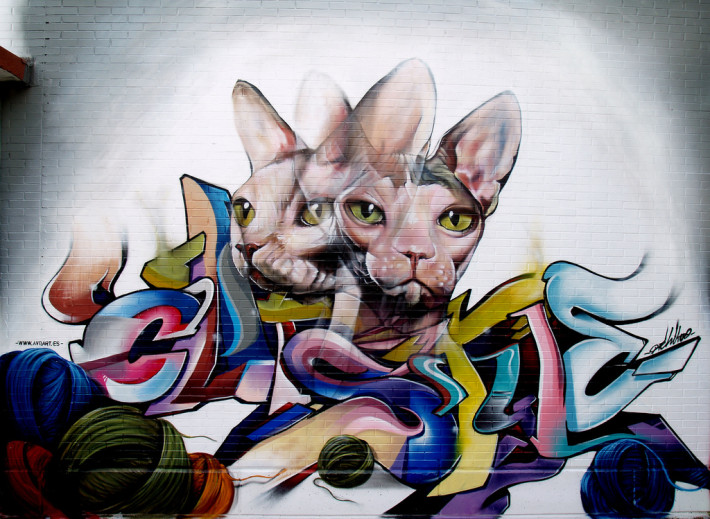 graffiti-art-pichi-avo-38