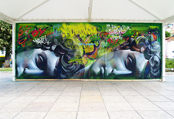 graffiti-art-pichi-avo-41