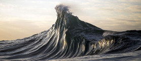 mountains-water-olas-ray-collins