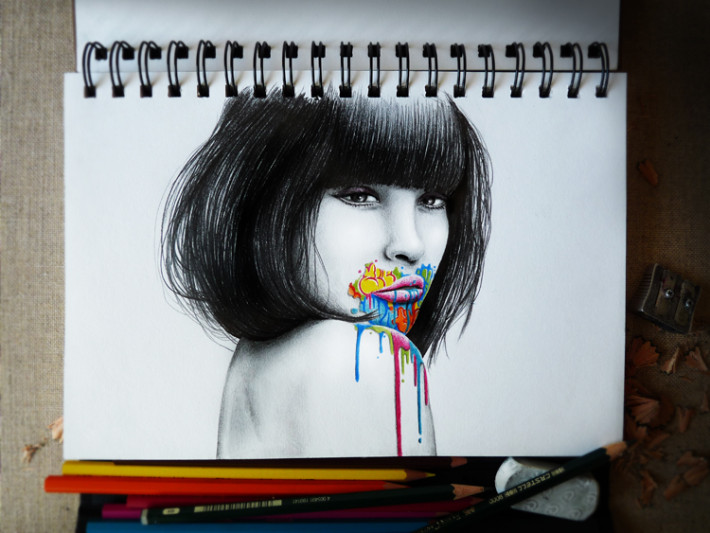 pez-artwork-ilustraciones-01