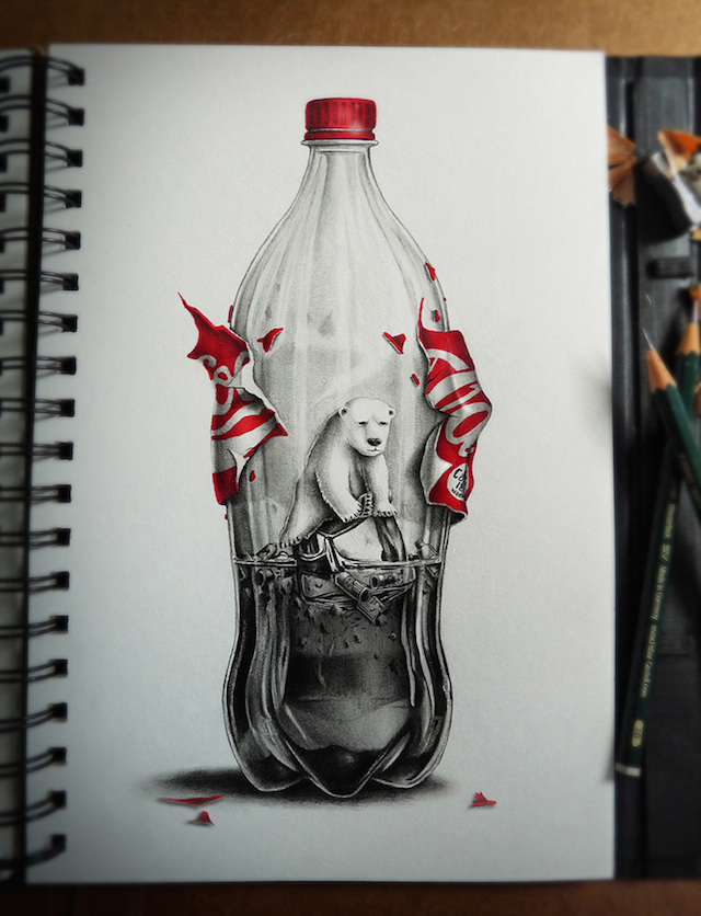 pez-artwork-ilustraciones-03