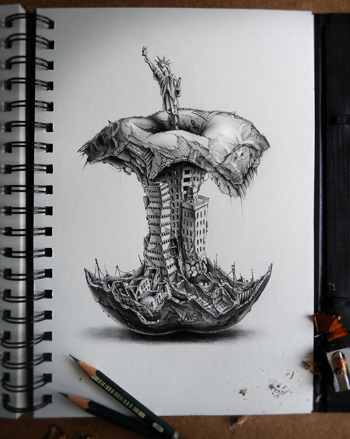pez-artwork-ilustraciones-09