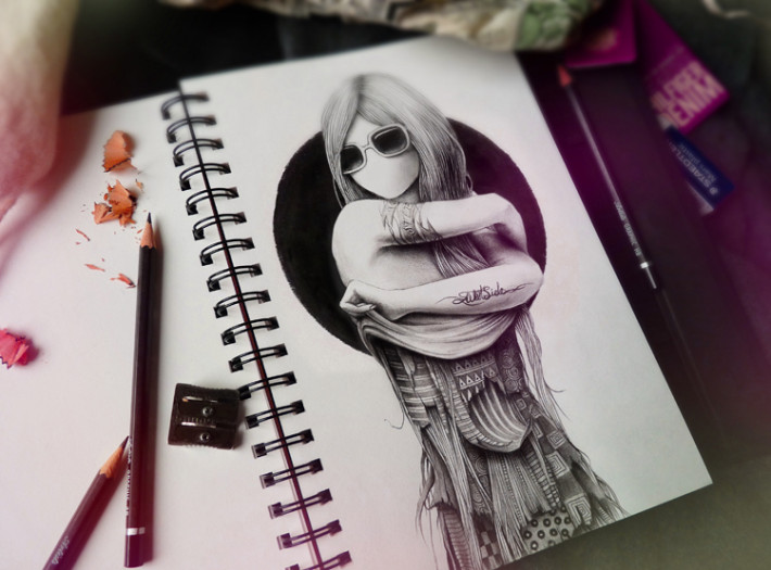 pez-artwork-ilustraciones-13