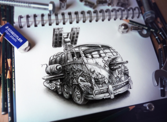 pez-artwork-ilustraciones-24