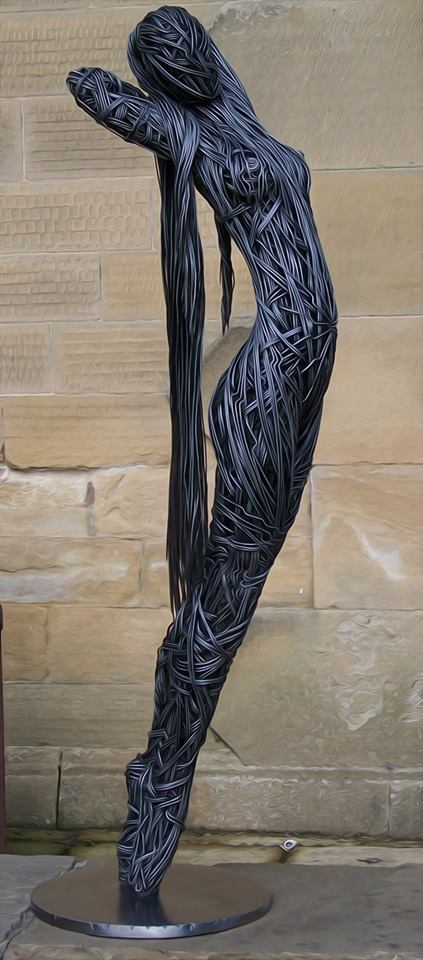richard-stainthorp-wire-sculpture-08