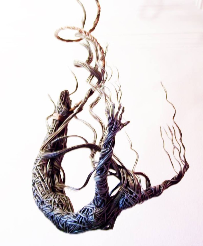 richard-stainthorp-wire-sculpture-09