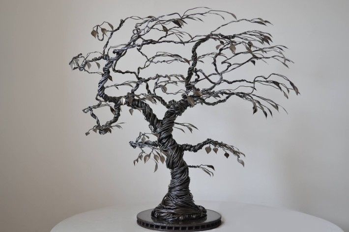 richard-stainthorp-wire-sculpture-11