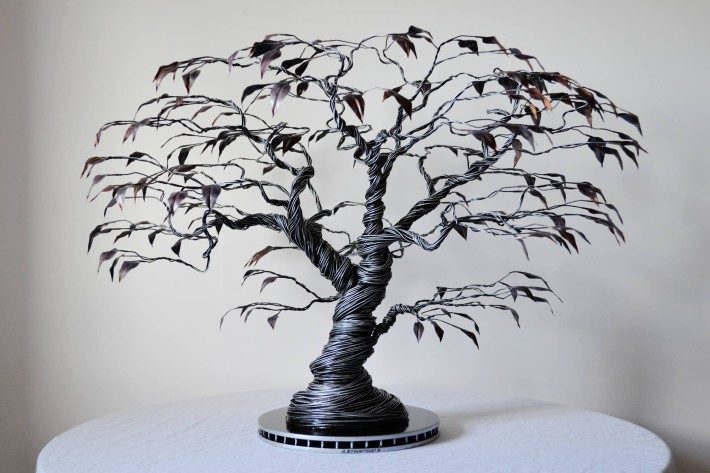 richard-stainthorp-wire-sculpture-13